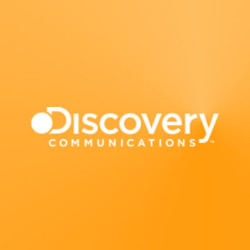 Discovery_logo_ob